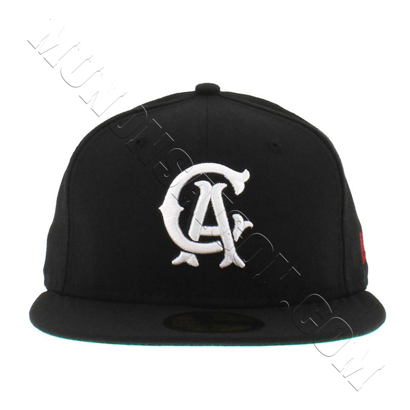 11 copy7 NÓN SNAPBACK GS161