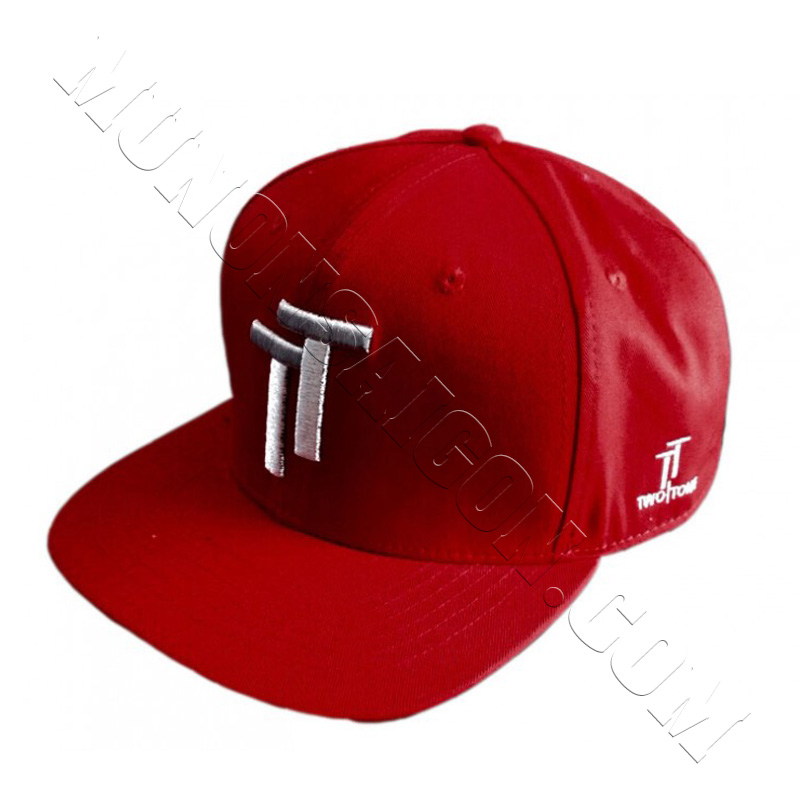 12 copy7 NÓN SNAPBACK GS162