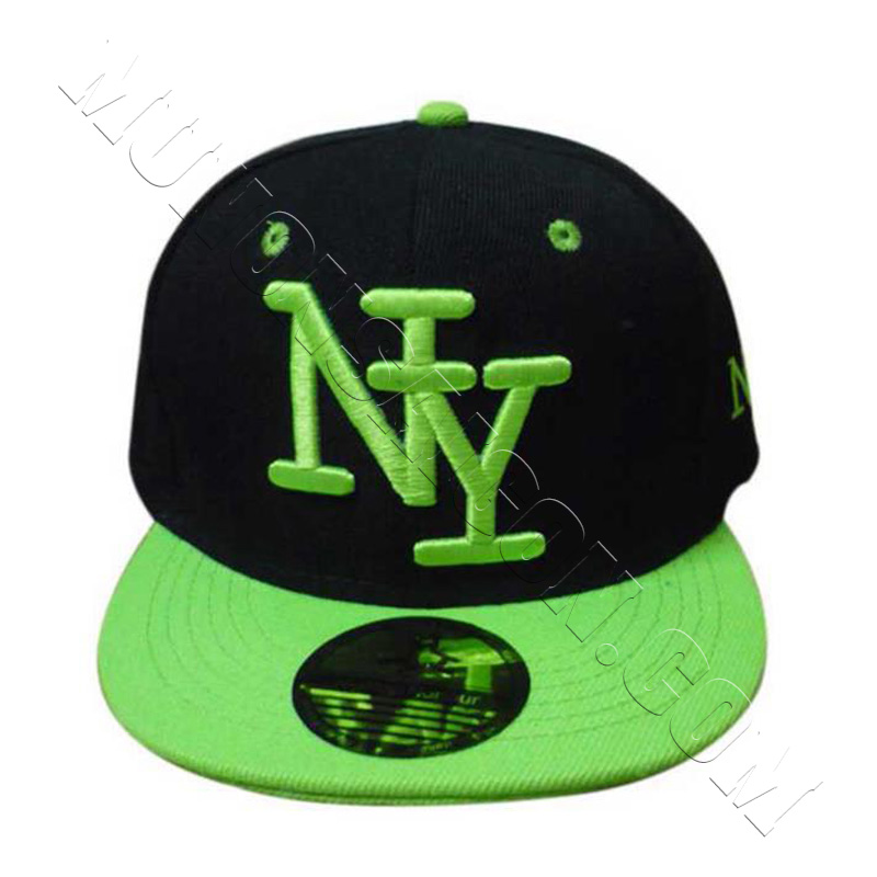 33 copy7 NÓN SNAPBACK GS173