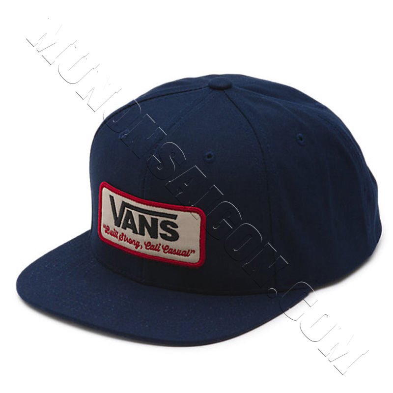 5 copy6 NÓN SNAPBACK GS156
