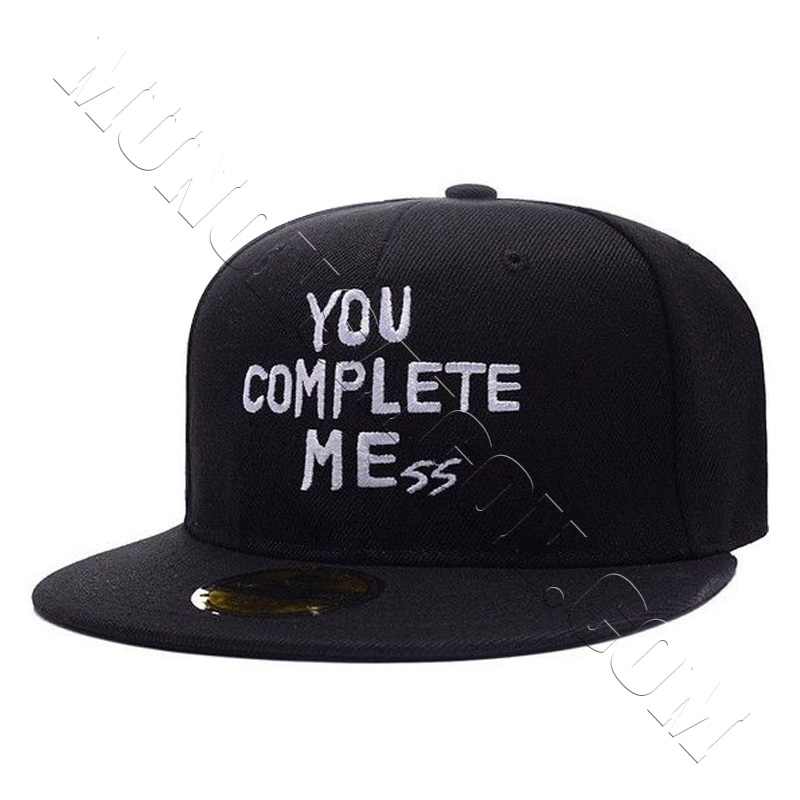 6 copy7 NÓN SNAPBACK GS157