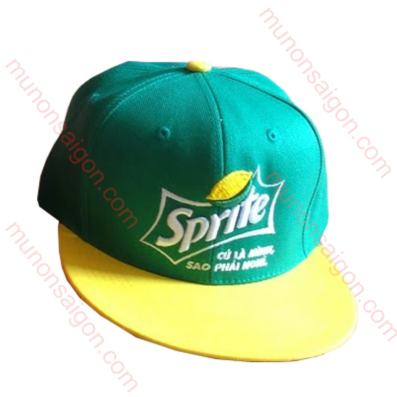 65 copy4 NÓN SNAPBACK GS154