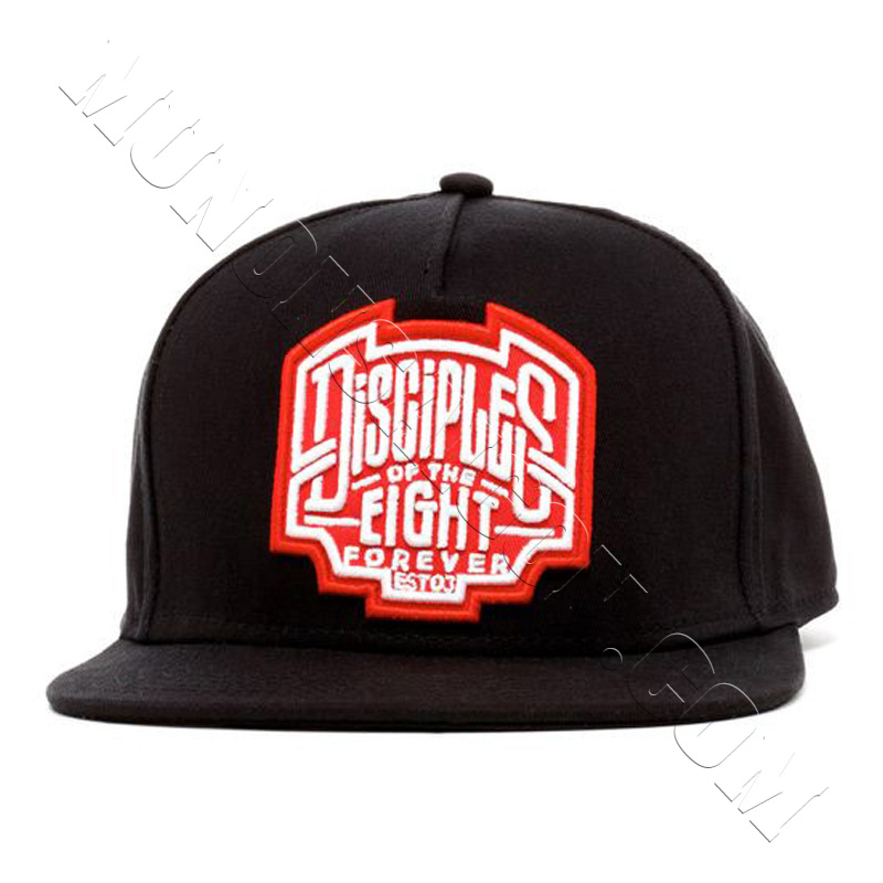 7 copy6 NÓN SNAPBACK GS158