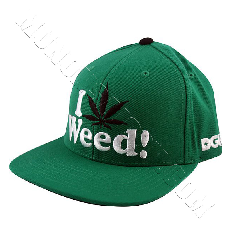 8 copy8 NÓN SNAPBACK GS159