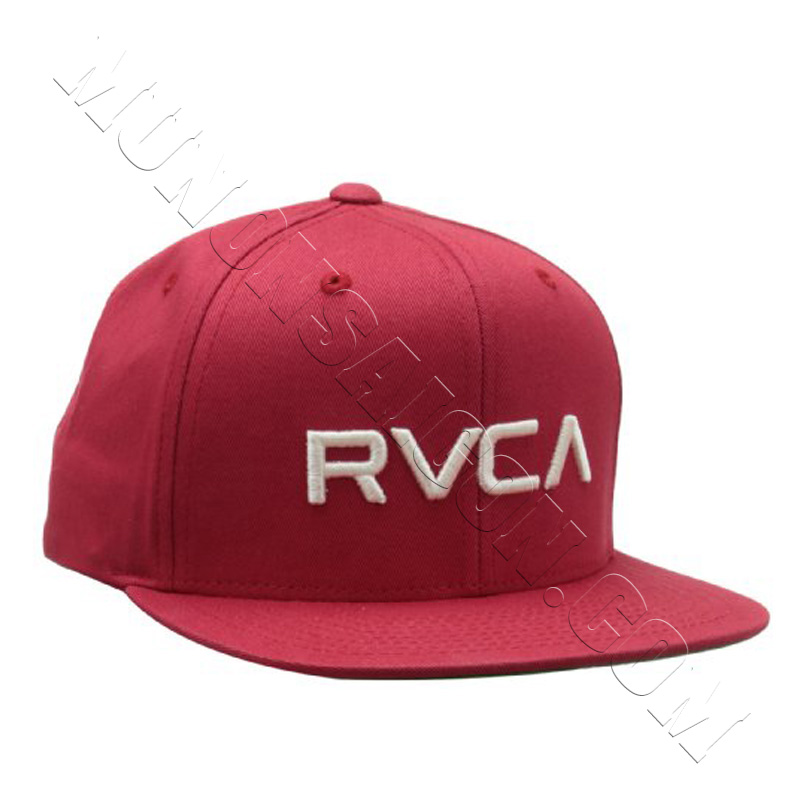 9 copy8 NÓN SNAPBACK GS160