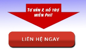 Lien-he-ngay-banner-Toan-Quoc1