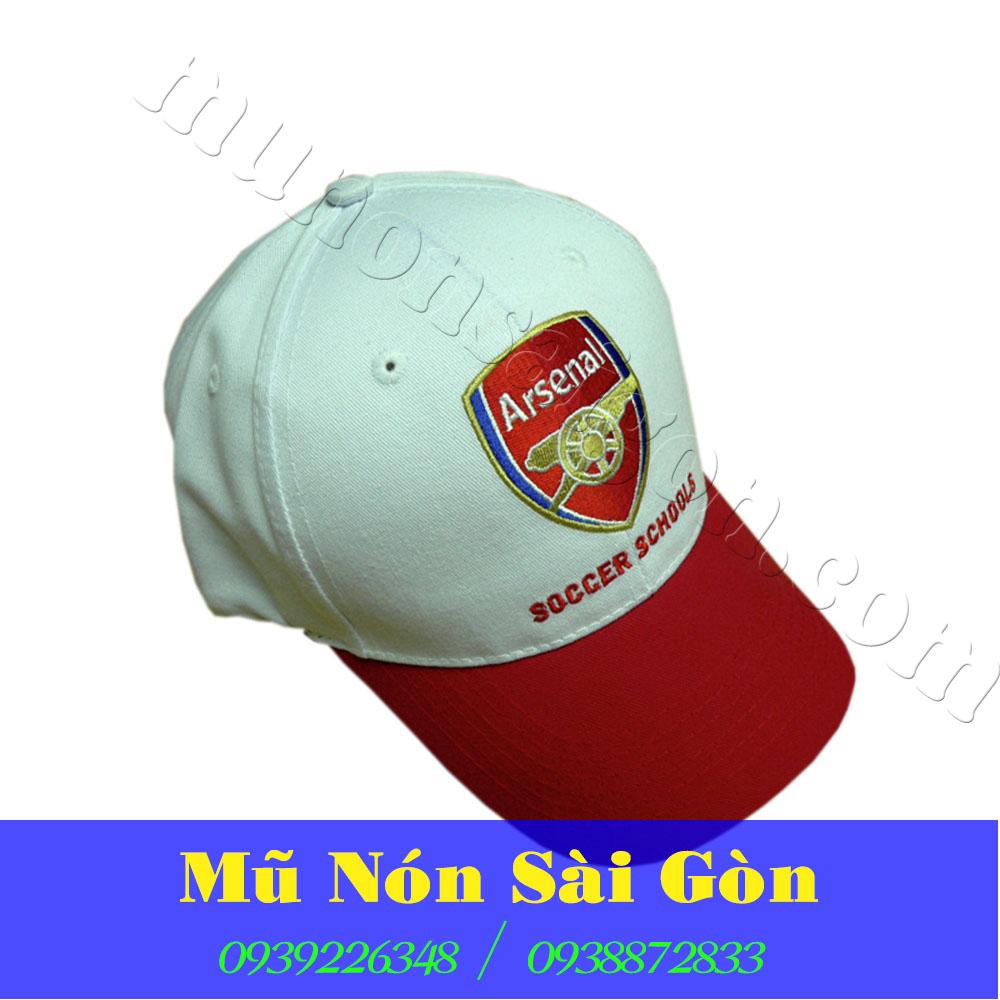 Cơ sở may mũ nón giá rẻ