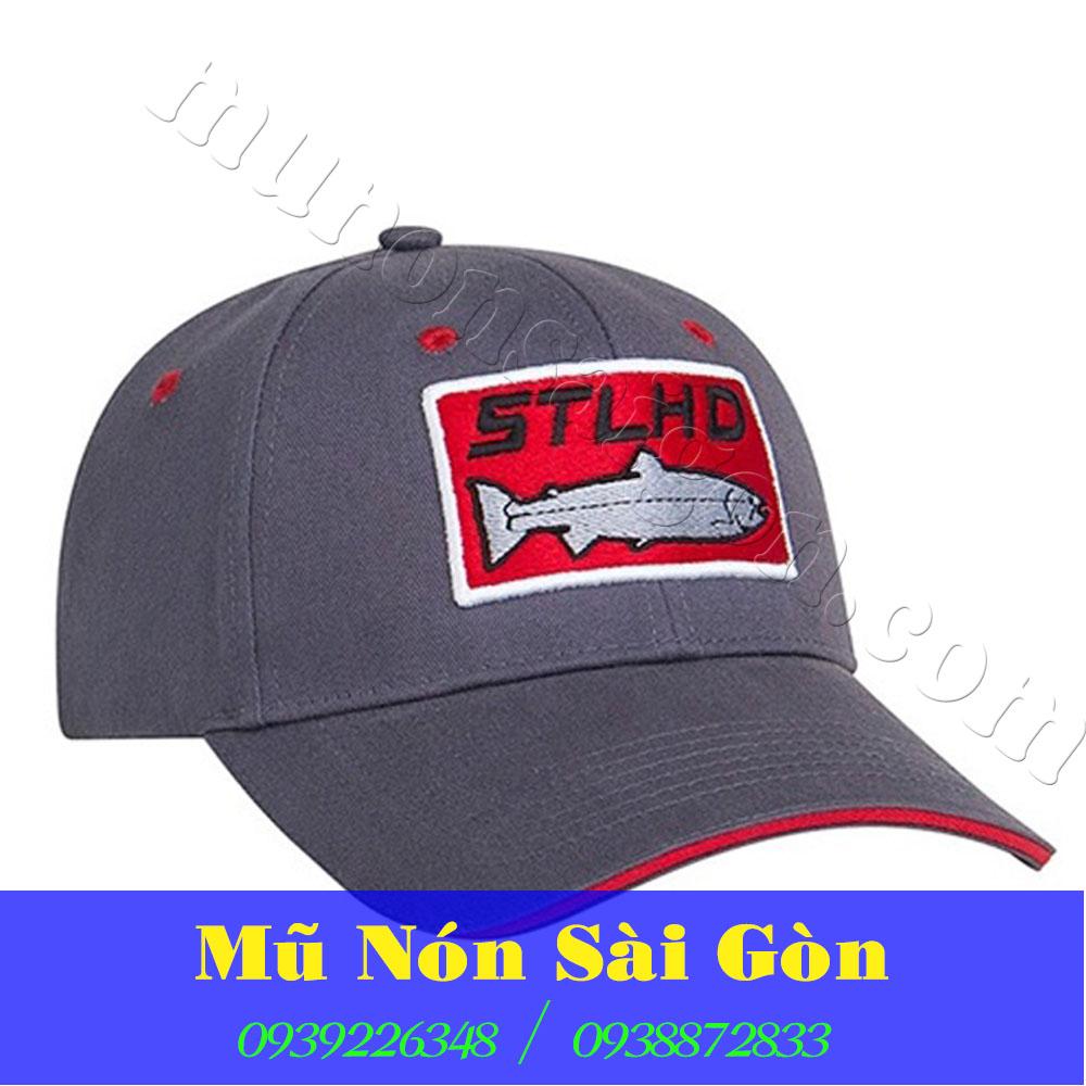 Công ty sản xuất mũ nón
